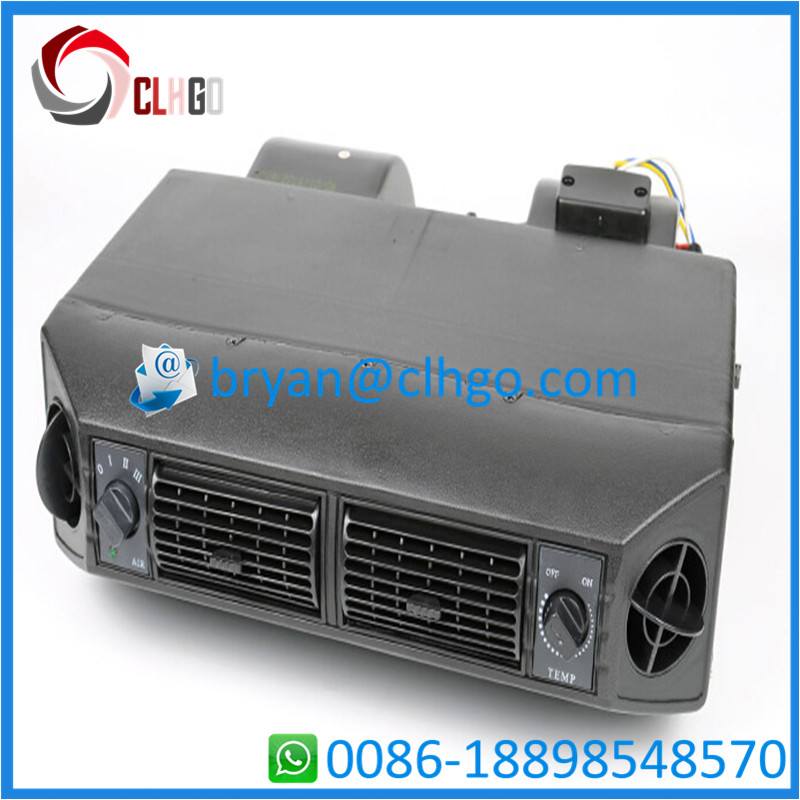 Central Heating Amp Cooling Unit : Wholesale evaporative cooling units online buy best