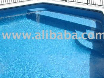 Swimming Pool Liner Buy Quot Pool Liner Quot Product On Alibaba Com