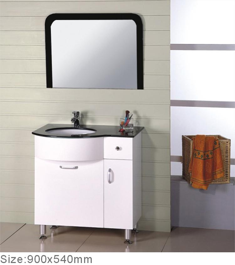 Ikea Badkamer Promotie – devolonter.info