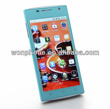 Cubot C10 MTK6517 Dual Core android cheap phone