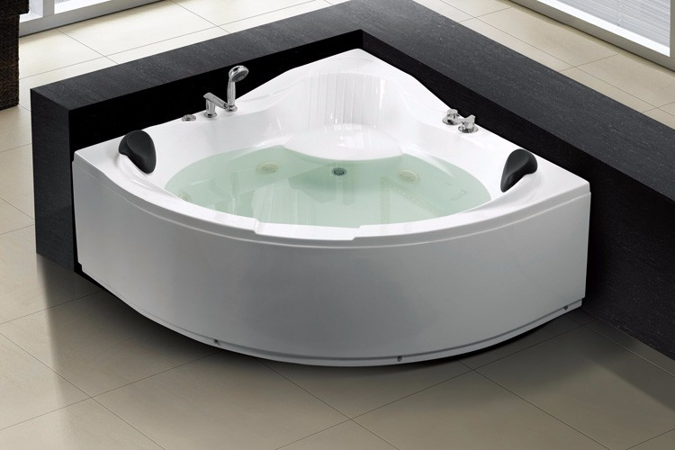 Wholesale Various 2 Person Mini Indoor Hot Tub Shower With
