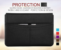 2015 New Design Protective Laptop Case for Laptop from 10-13inch
