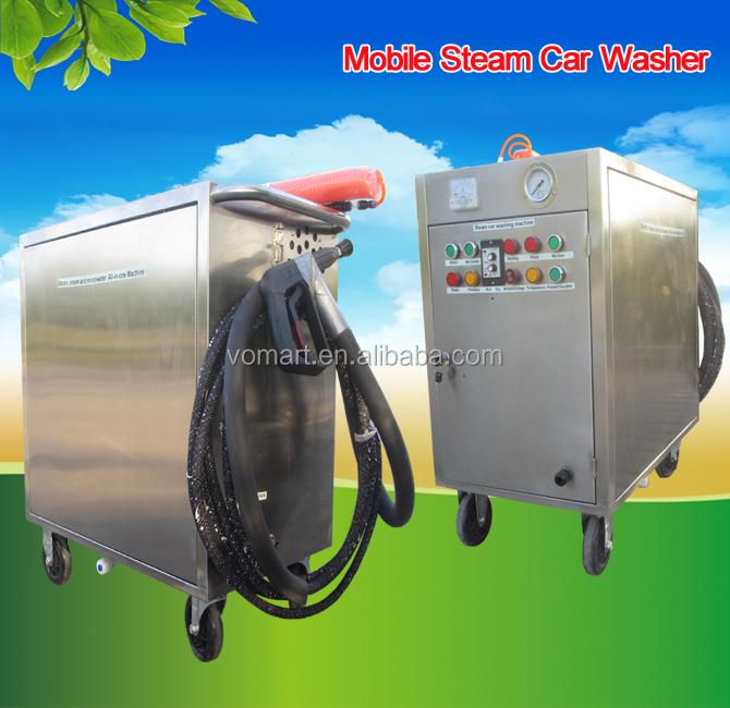 Wholesale car wash interior Online Buy Best car wash interior
