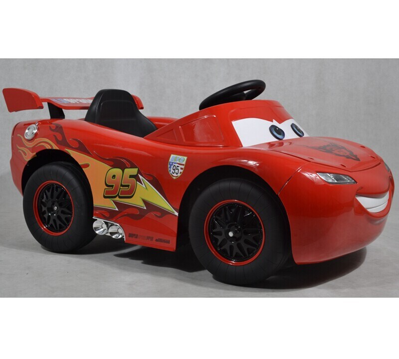 lovely cartoon custom kids toy ride on carselectric car for kids buy kids car toy automatictoys for kids driving carkids plastic car toys product on