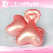 2014 new product skin care capsules natural cosmetic