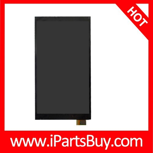 Hot Selling LCD Display, High Quality LCD Touch Screen Digitizer Assembly Replacement for HTC Desire 816G LCD
