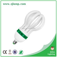 TORCH/CTORCH NICE PRICE LOTUS ENERGY SAVING LAMP 125W