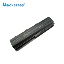 Replacement laptop battery for HP Compaq CQ42 MU06 MU09 593553-001 DM4 11.1V 5200mAh 58Wh