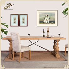 office french dining table chinese antique furniture