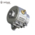 Silicon core tube extruder extrusion crosshead cable wire die head