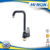 Bathroom accessories hot and cold water kitchen sink faucets