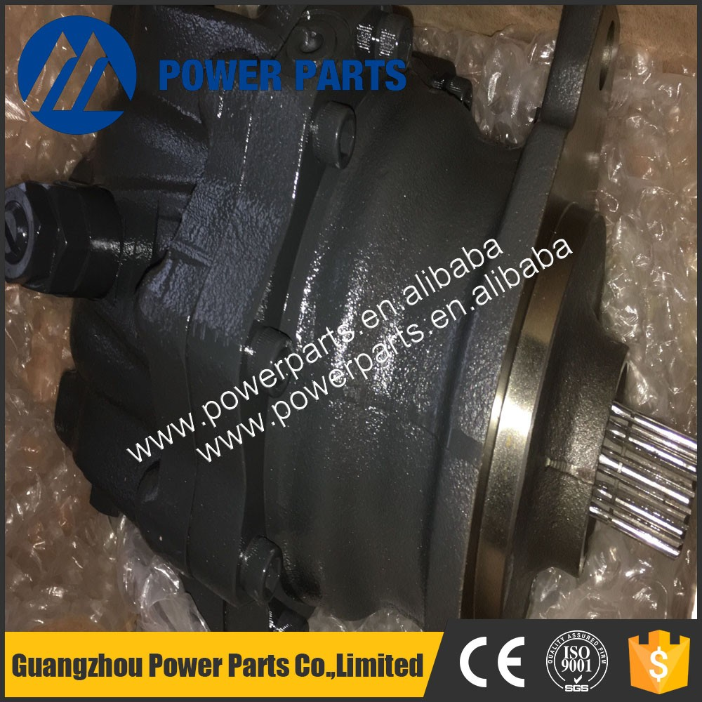 706-7K-01070,706-7G-00410,706-7G-01030 for excavator parts PC400-7/PC450-7, PC220-8,PC750-7