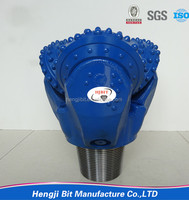 rock drilling bit for deep water well factory price