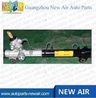 Gear Assy, Steering Rack For Toyota Sienna 44250-08040