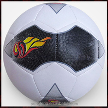 High Quality PU Soccer Match Ball