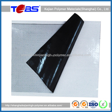 Alibaba China Supplier Reinforced Adhesive Sheet and factory self adhesive reinforced sheet drape