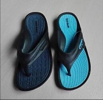 10c8dabe8a6 2017 Newest Shoes men PVC Flip Flops Slippers From China
