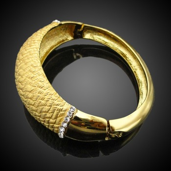indian gold plated bangles gold plated imitation bangles