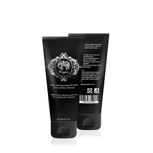 Wholesale Skin Care Products Black Mask private label Shills Black Mask Face