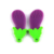 Various cute baby silicone teether, diverse pattern Silicon baby  Teether, cheap price BPA free baby teether