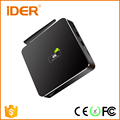 Direct Supplier RK3368 Media Box With HDD BLE Android Box Octa Core 4K UHD Hot Sale