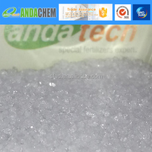 100% fully water fertilize white crystal type tech grade monopotassium phosphate mkp 00 52 34 npk material use