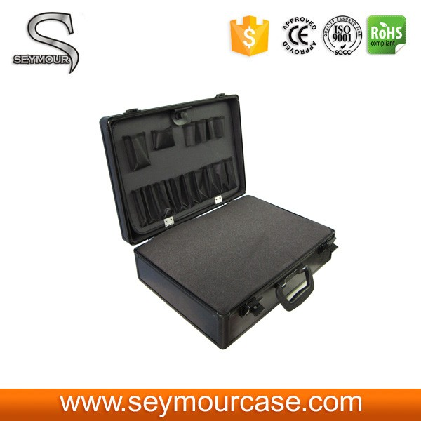 OEM Plastic Kitchen Cutting Tool Box Aluminum Power Tool Case Manufacturer From China