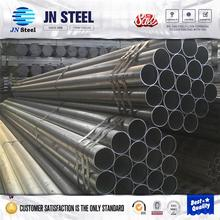 hot-rolled galvanized scaffolding tube products imported from china
