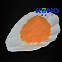 Factory wholesale Marigold flower Extract Powder Lutein 2-98%