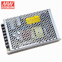 SE-100-12 Meanwell 12v 100w power supply