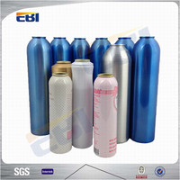 Custom pharmaceutical aerosols can wholesale
