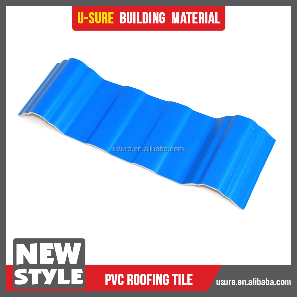 roofing material / online shopping india bamboo for roofing / online shopping india tinted plastic roofing sheet