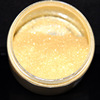 Wholesale high quality metal gold pearl pigment powder