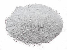 96%min high purity micro silica powder for refractory
