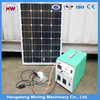 Portable Solar Power Generator Solar Energy