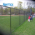 used chain link fence panels , galvanized chain link fence , used chain link fence for sale