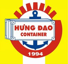 HUNG DAO CONTAINER