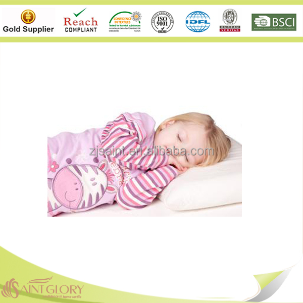 Great Back Support for any Toddler Kid or baby best quality toddler pillow