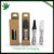 iPlay 2017 Newest 0.5ml cbd oil vape pen cartridge wholesale disposable cbd vape cartridge