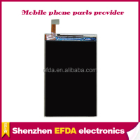 High quality LCD display screen for Huawei Ascend Y200 U8655 Replacement