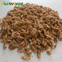dried fruits dubai wholesale walnuts walnut with low price