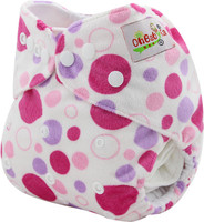 Ohbabyka Baby Items Wholesale baby care products cheapest sleepy baby diaper