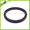 /product-detail/chinese-accessories-seal-crankshaft-oil-seal-for-hyundai-oem-21443-33005-60434065954.html