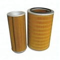 Sofrance filter element