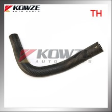 Power Steering Oil Return Hose For Mitsubishi Pajero Montero Sport Triton L200 KG4W KH4W KA4T KA5T KB4T MN125086