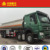 SINOTRUK HOWO Tank material: Carbon steel 8x4 6x4 Oil Tank Truck for sale