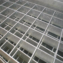 High Quality Hot Dip Galvanized Steel Grating/ Steel Wall Panels, Steel Grating Weight