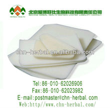 Cream food grade Microcrystalline Wax