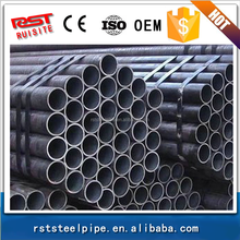 "(+8618365735456)schedule 40 24""""api oil low carbon steel casing and tubing /ship building seamless pipe made in China"