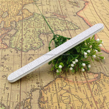 as seen on tv nail file diamond deb nail files nail file with handle
